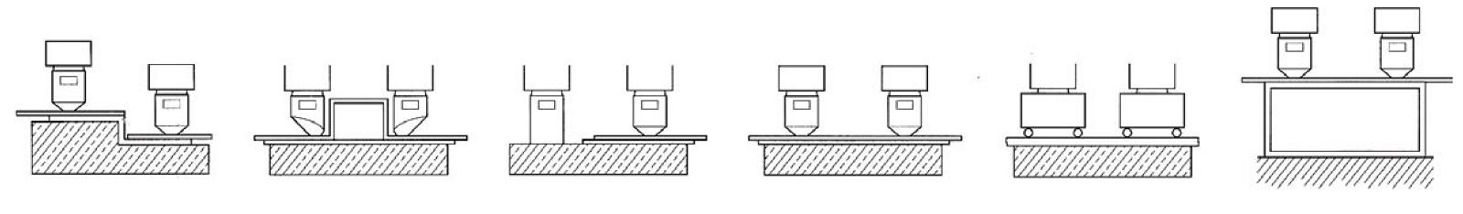 Конфигурация для двухсторонней сварки/1